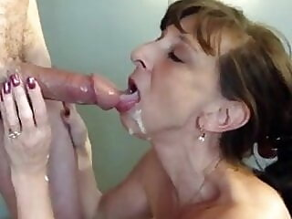 Xbabe mature flashing milf