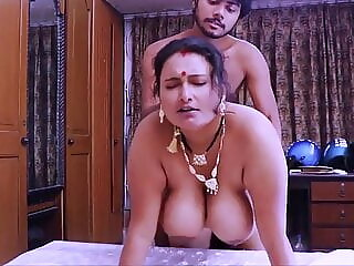 Xbabe mature indian doggy style