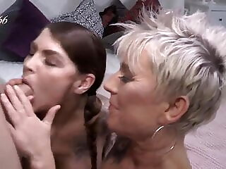 Xbabe amateur blowjob fingering