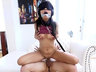 Xbabe ass bdsm big cocks